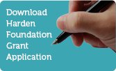 Download Common Grant Application and Other Forms